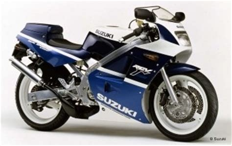 Suzuki Two Stroke Motorcycles Suzuki Announces Launch Of Vintage Parts Programme With