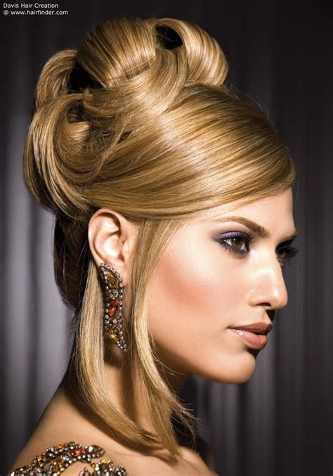 Hair Up Hairstyles by Hair Hair Up Styles Wedding Style