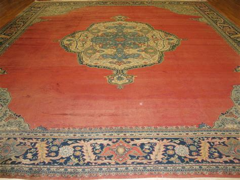turkey rugs for sale large antique turkish sparta rug for sale at 1stdibs