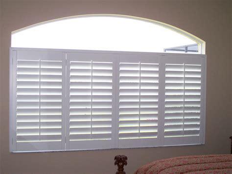 l shades baton southern blinds shutters baton louisiana la