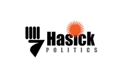 Political Logo Designs Politician Logo Logo Design Team Political Logo Templates