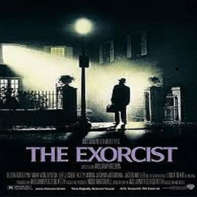 exorcist film music soundtrack de peliculas youtube taringa