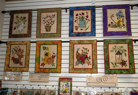 Pennsylvania Quilt Shops by The Sewing Box Quilt Shop Somerset Pa The Sewing Box