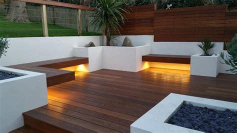 Led Garden Lighting Ideas How To Choose And Install Led Garden Lights