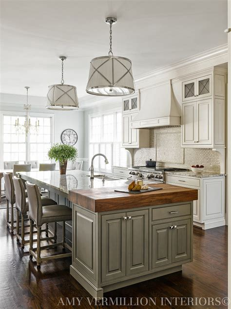 gray kitchen island gray kitchen island paint quicua com