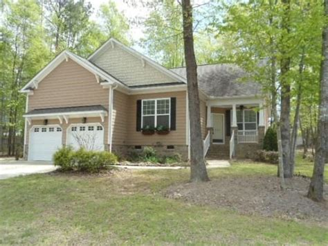 clayton carolina reo homes foreclosures in clayton