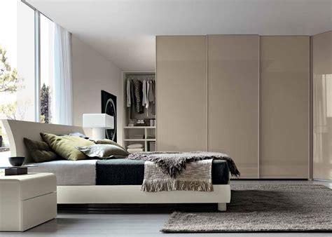 arredamenti moderni camere da letto camere da letto frosinone camere matrimoniali classiche