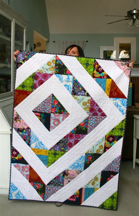 25 Best Ideas About Small Quilt Projects On - 25 great ideas about modern quilt patterns on