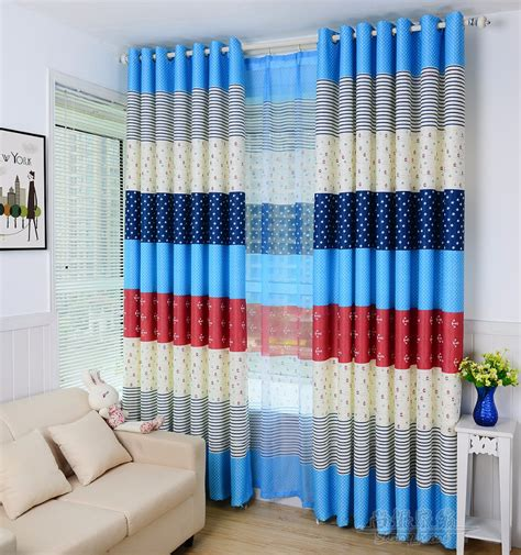 kids room drapes kids room marvelous drapes for kids room sle ideas