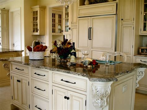 Remodel Kitchen Island Ideas Island Design Trends For Kitchen Remodeling Design Build Pros