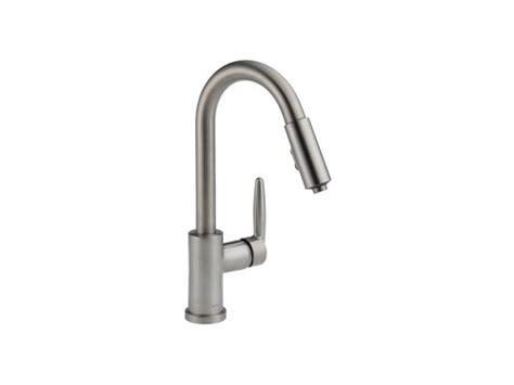 Cheap Delta Faucets by