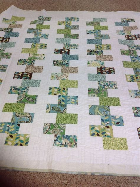Farmhouse Quilt by 11 Best Images About Farmhouse Quilt Co Customer Quilts