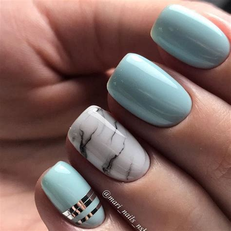 Only Nail