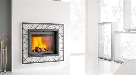 Gas Fireplace Glass Doors 91 Fireplace Glass Replacement Samodzielne Zaplanuj Wbudowanie Biokominka W Every Fireplace