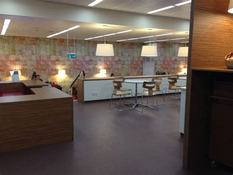 jet room my review of the jet and air lounges vienna airport