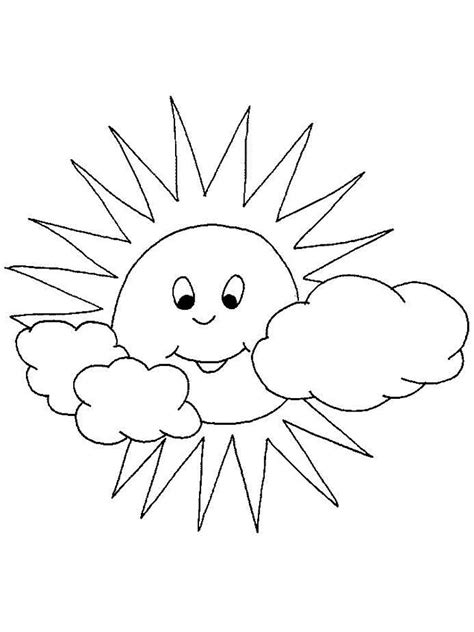 mr sun coloring page sun coloring pages download and print sun coloring pages