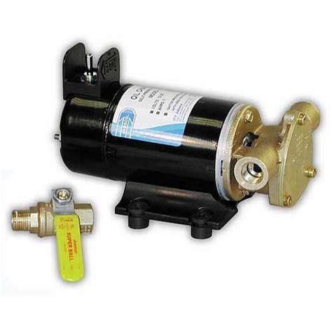 boat engine oil change pump jabsco oil change pump 12v west marine