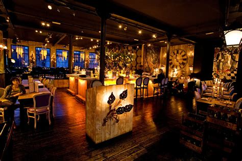 top bars in shoreditch top 15 clubs and late bars in shoreditch made in