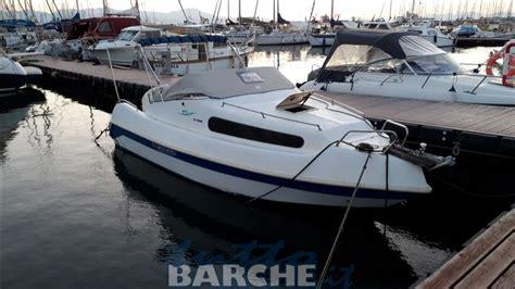 marinello 20 cabin marinello 20 cabin id 5875 usato in vendita