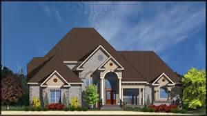 brick home designs shockley designs portfolio custom home design upstate