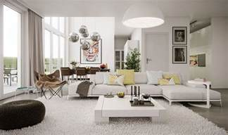 home decorating colors decor color trend 2016 on interior design trends trend