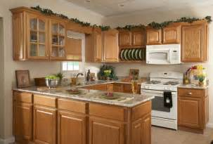 kitchen decorating ideas add some heat where you eat