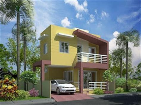 indian home design 2011 modern front elevation ramesh home elevation designs 2012 stlhandmade