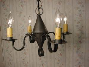Large Rustic Chandeliers Calvinslighting On Artfire Com