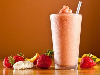 Strawberry Banana Smoothie Recipe Detox by Smoothie Detox Recipes