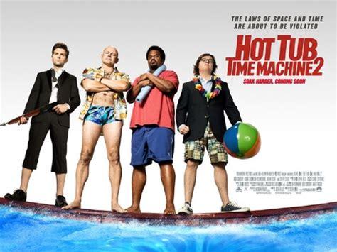 film hot tub time machine 2 empire cinemas film synopsis hot tub time machine 2