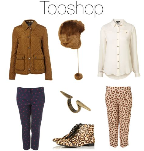 Great Summer Clothes From Clicknfunny Shop by The Deer Autumn Winter Want Want Want S