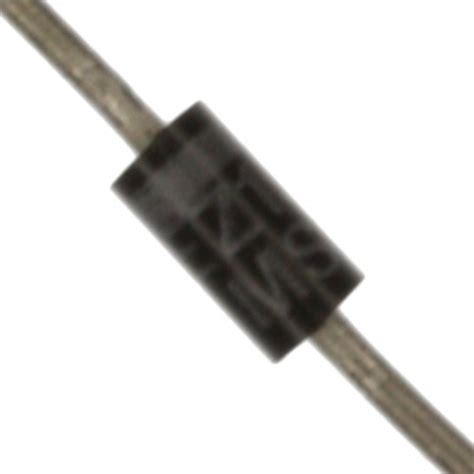 Dioda Zener 15v 2w diode zener 15v 2w do 41 2ez15d5 2ez15d5 component supply company global electronic