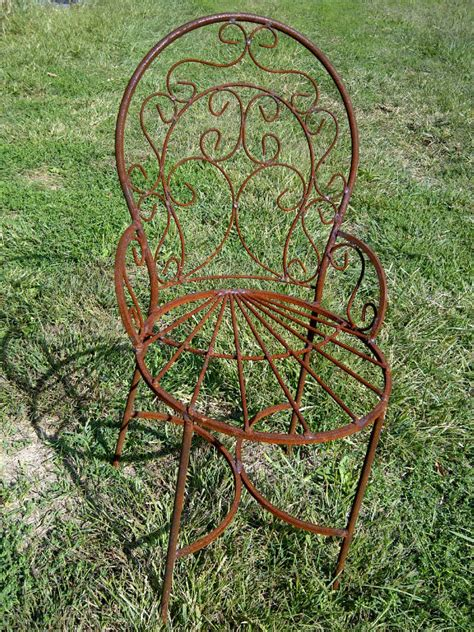 mesh wrought iron patio furniture wrought iron mesh topped patio tables