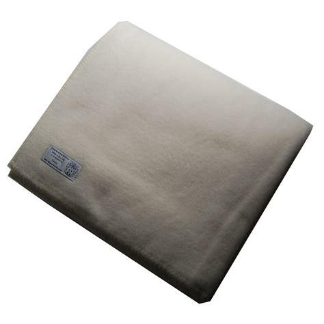 horse blankets for beds blankets for beds john atkinson siesta merino blanket