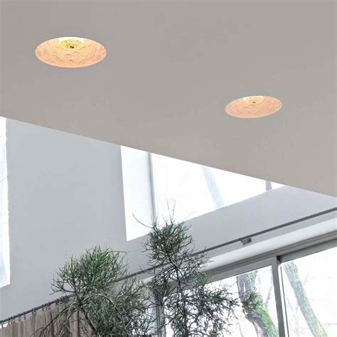 recessed lighting with ceiling fan 28 how to install lighting in ceiling how to install