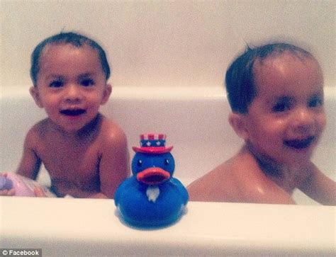 baby drowns in bathtub arizona mother drowns twin toddler sons in bathtub facing