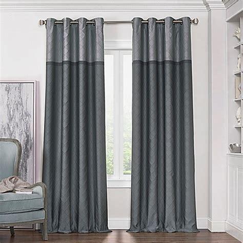 solar curtains for windows buy solar shield haledon 84 inch grommet room darkening