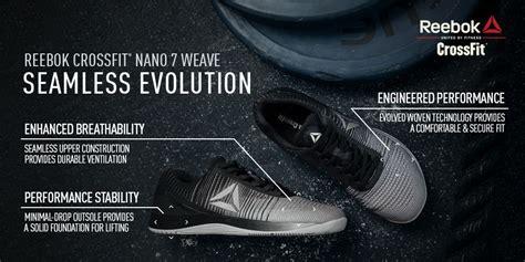 Sepatu Nike Boston Brown kisah 10 brand sepatu yang perlu kamu tahu sebelum