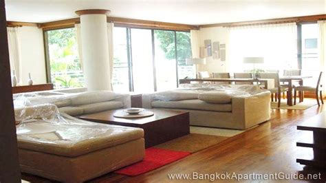 villa fourteen bangkok apartment guide