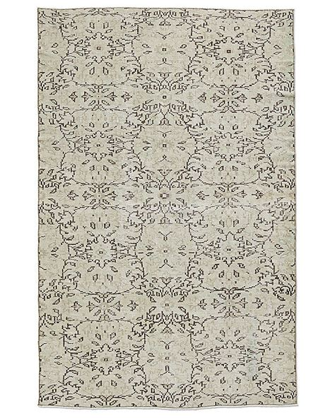 Restoration Hardware Rugs by Pin By On Work Rug Ideas