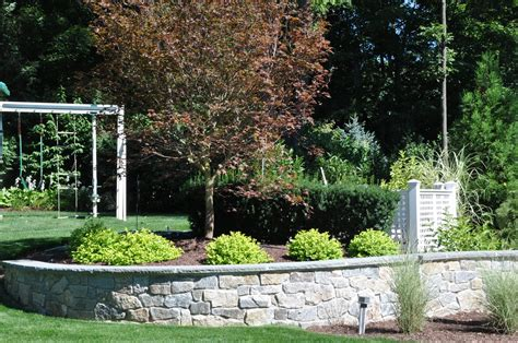professional lawn maintenance in nj cost guide