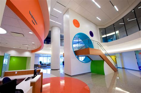pediatric emergency room near me children s cancer and hematology centers west cus children s cancer and