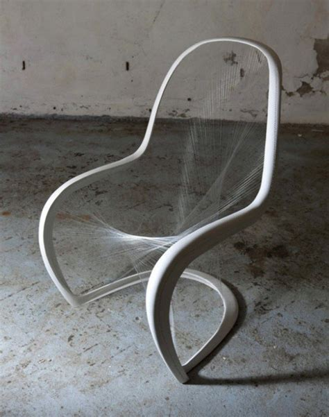 Best Chairs Design Ideas 30 And Cool Chair Designs