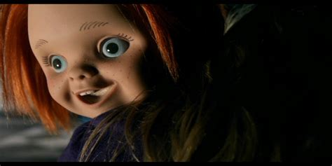film chucky download curse of chucky wallpaper and background image 1600x800