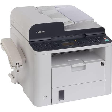 canon shop canon i sensys fax l410 in faxger 228 te canon deutschland shop