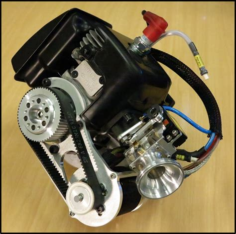 wiring diagram motorized bicycle motorcycle wiring diagram