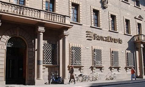 Banca Etruria E Lazio by Amarezzo Bancaetruria Sindacati 171 Lavoratori E Azionisti
