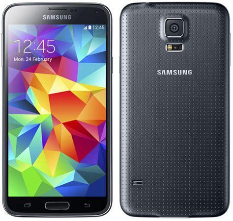 fotos en blanco y negro samsung s4 samsung galaxy s5 todos los precios y tarifas en espa 241 a