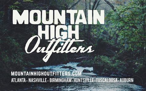 instagift com instagift - Mountain High Gift Cards