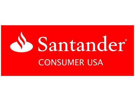 santander bank consumer login bill pay paynearme